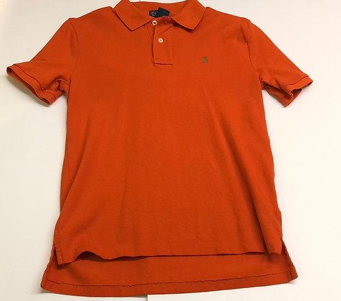 Ralph Lauren Shirt Size 14/16