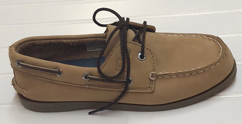 Sperry Shoes Size 3.5