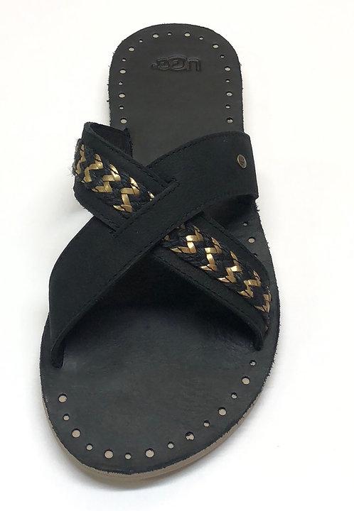UGG Sandals Size 8
