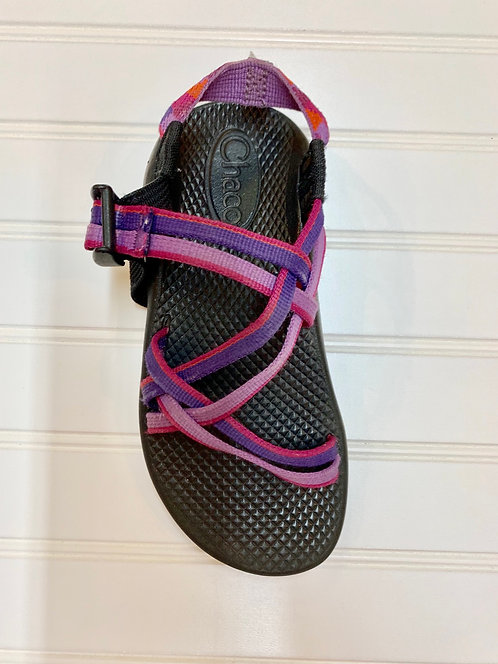 Chacos Size 1/2