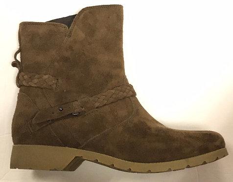 Teva Boots Size 8.5