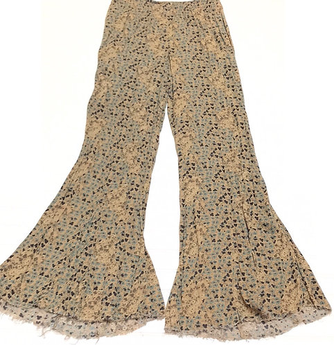 Free People Pants Size M