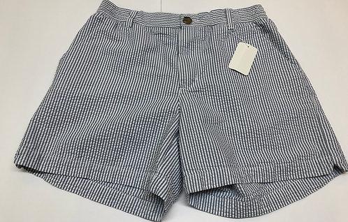 Southern Proper Shorts Size large