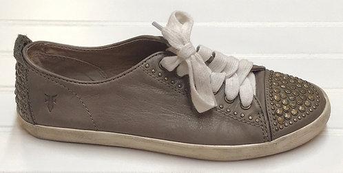 Frye Sneakers Size 6