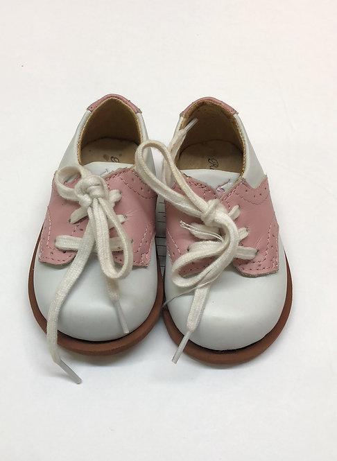 Ralph Lauren Shoes Size 2