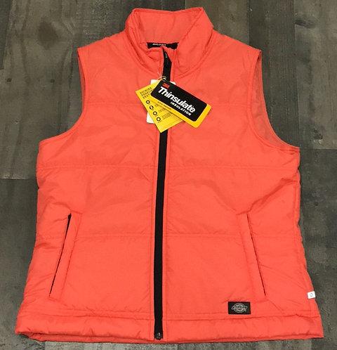 Dickies Vest Size M