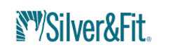 Silverandfit.PNG