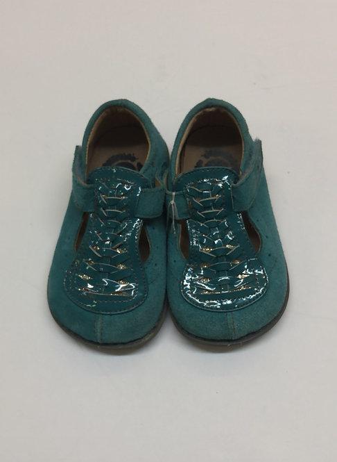 Livie & Luca Shoes Size 6