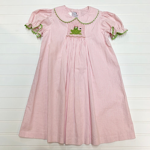 Castles and Crowns Size 3t