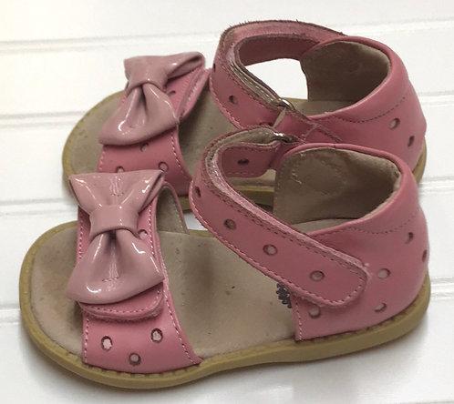 Livie & Luca Sandals Size 5