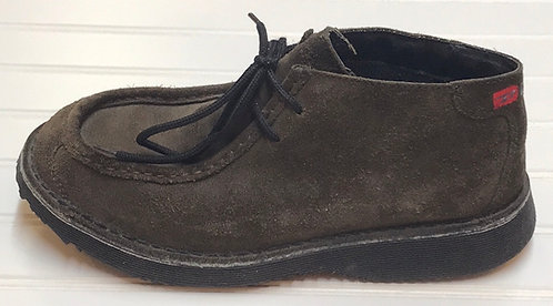 Diesel Shoes Size 8.5