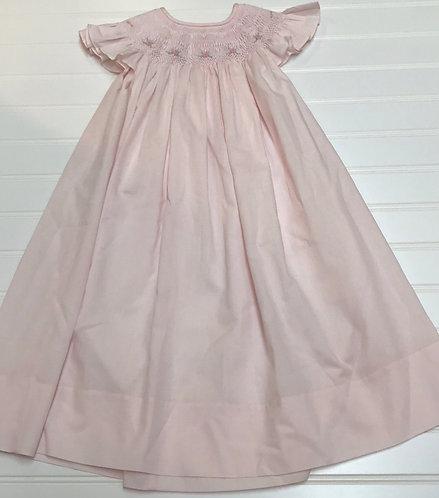 Rosalina Dress Size 2T