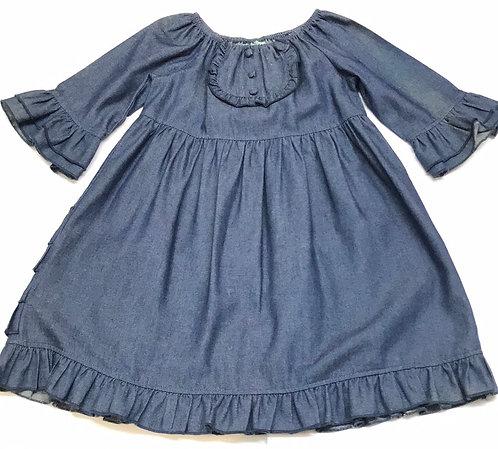 Sage & Lilly Dress Size 5