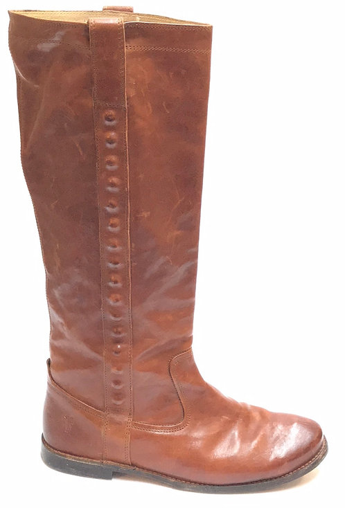 Frye Boots Size 9.5 D