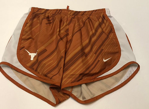 Nike DRI-FIT Shorts Size S