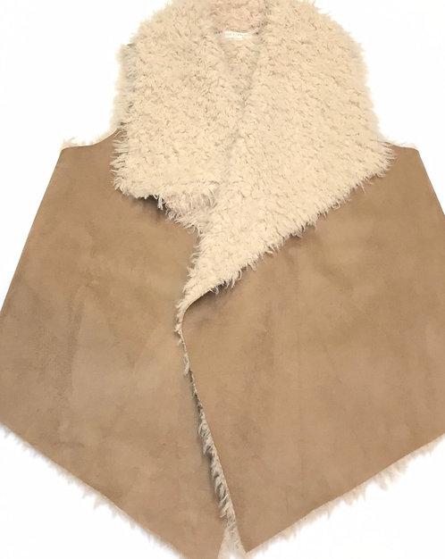 Coco & Jameson Vest Size XL