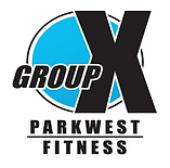 parkwest group x logo.png