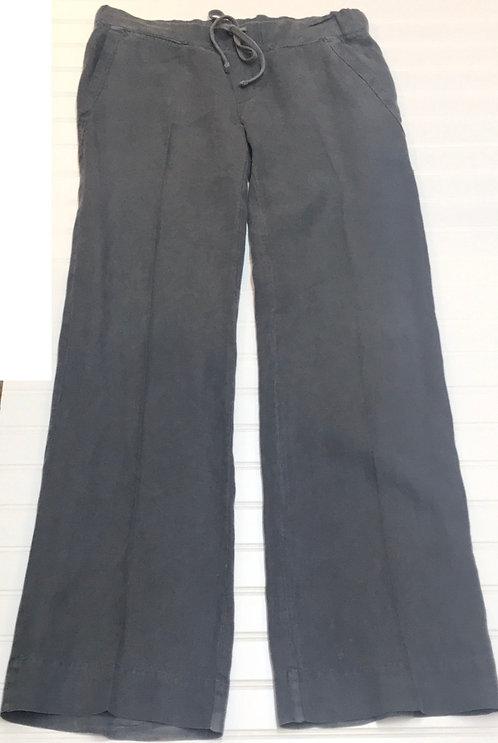 James Perse Pants Size 1