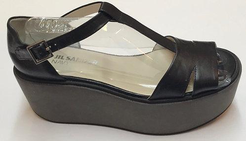 Jil Sander Sandals Size 7/8