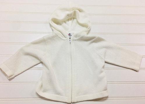Absorba Sweater 0-3 Months