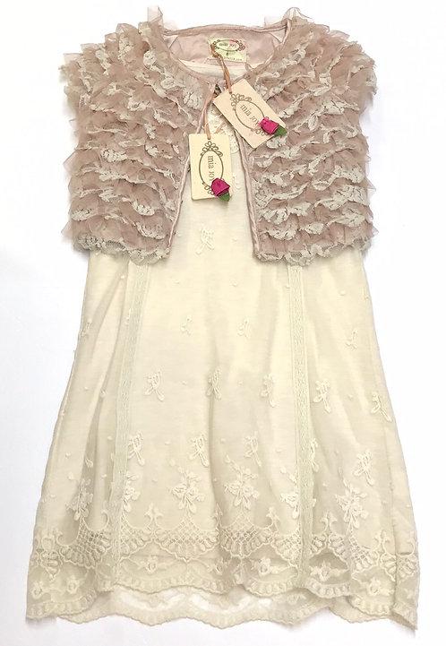 Mia Joy Outfit Size 8