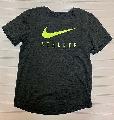 Nike Size XL