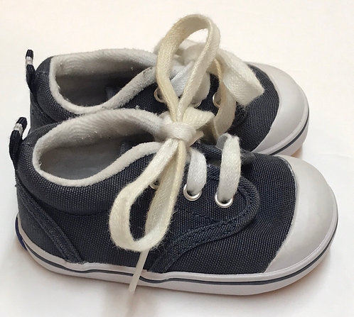Keds Sneakers Size 2