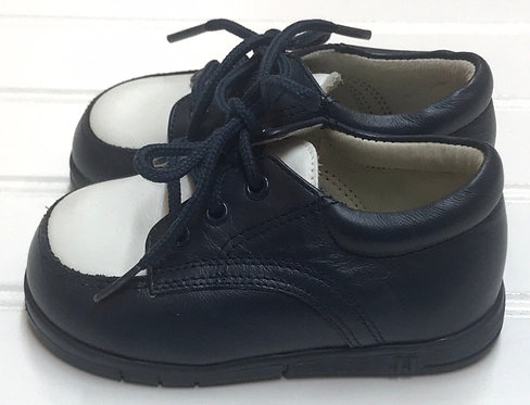 Perfection Shoes Size 3