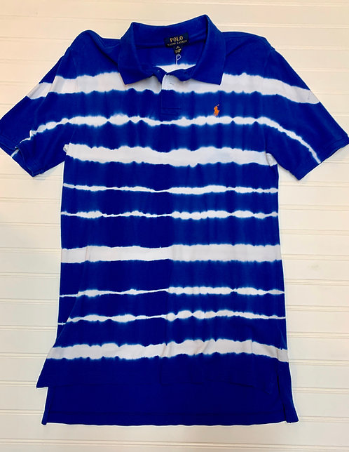 Polo Ralph Lauren Size 18/20