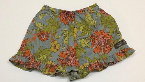 Matilda Jane shorts size 4