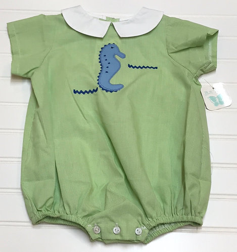 Betti Terrell Outfit Size 12-18M