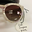 Thumbnail: Diff Sunglasses NWT