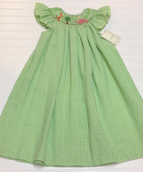 Carousel Wear Dress Size 6