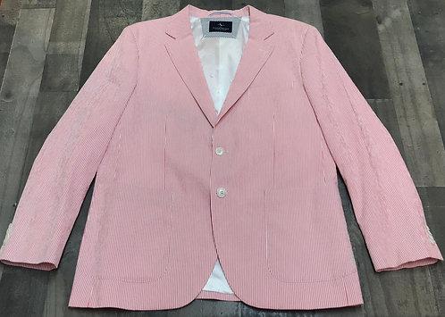 Tailorbyrd Blazer Size 42R