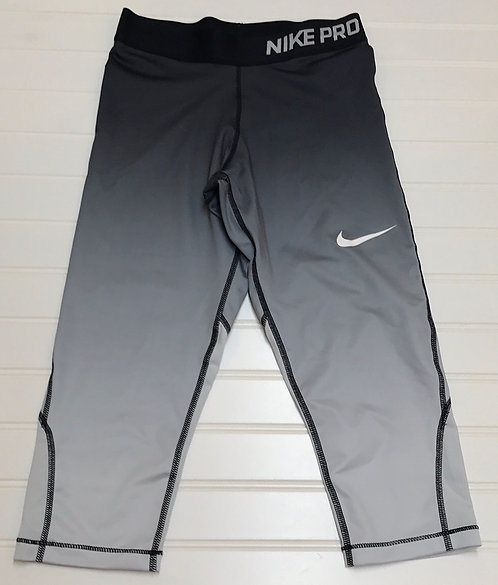 Nike DRI-FIT Leggings Size M
