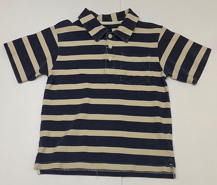 Mini Boden Shirt Size 7/8