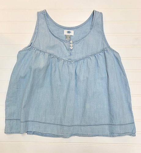 Old Navy Size 16