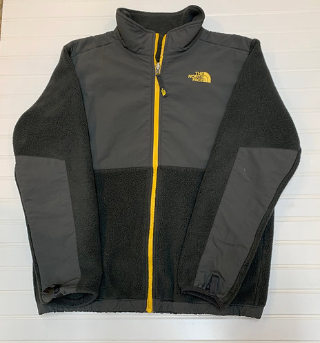 North Face Size 18/20
