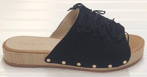 Lien Do Sandals Size 8.5