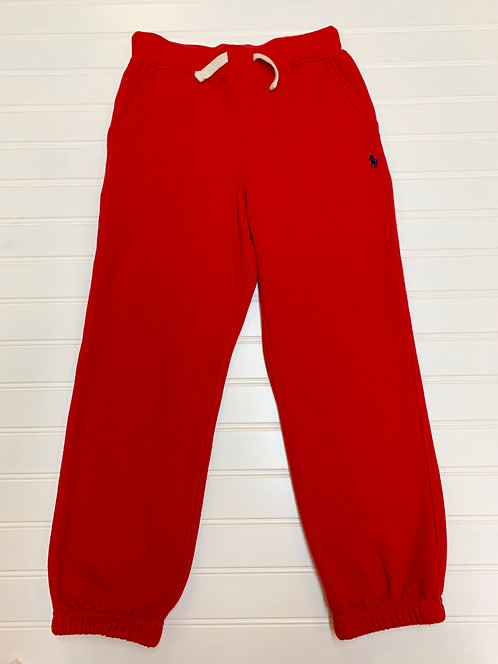 Polo Pants Size 7