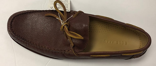 Cole haan size 9