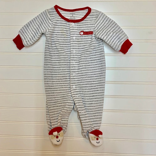 Carters Size 3m