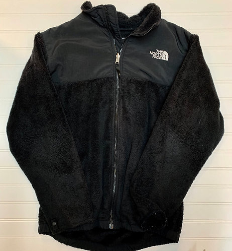 NorthFace Size XL