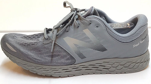 New Balance Sneakers Size 12