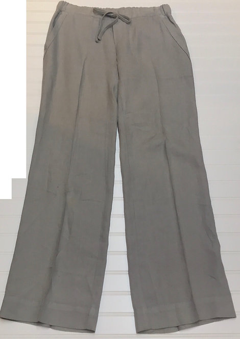 James Perse Pants Size 1