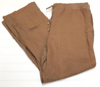Ellen Tracy Pants Size XL