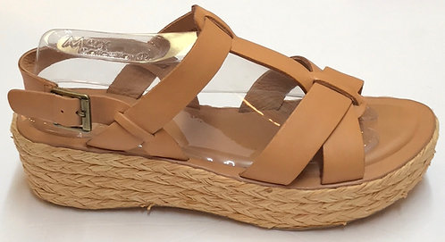 Kork Ease Sandals Size 10