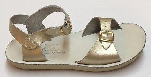 Sun San Sandals Size 1