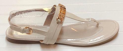 Coach Sandals Size 10