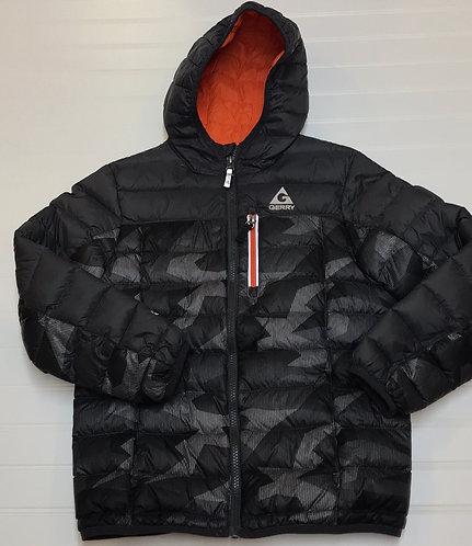 Gerry Jacket Size 7/8